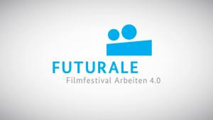 Filmfestival Futurale: Arbeit 4.0